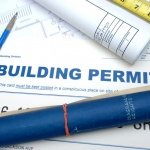 Do I need a permit for my renovation?