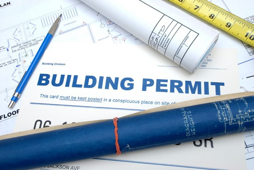 Read more on Do I need a permit for my renovation?