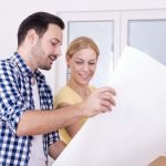 10 Need-to-Know Tips Before You Renovate Your Home