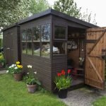Garden Greenhouses & Sheds Enhance Yard Aesthetic & Function in Kelowna