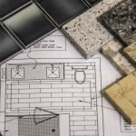 How To Prioritize Your Renovation From Inspiration to Installation