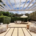It's Officially Patio Season! Expanding Your Exterior Living Space
