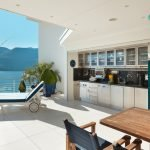 Outdoor Kitchens Ideal for Kelowna Cooking