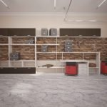 Accent Renovations Renovate and Organize your Garage