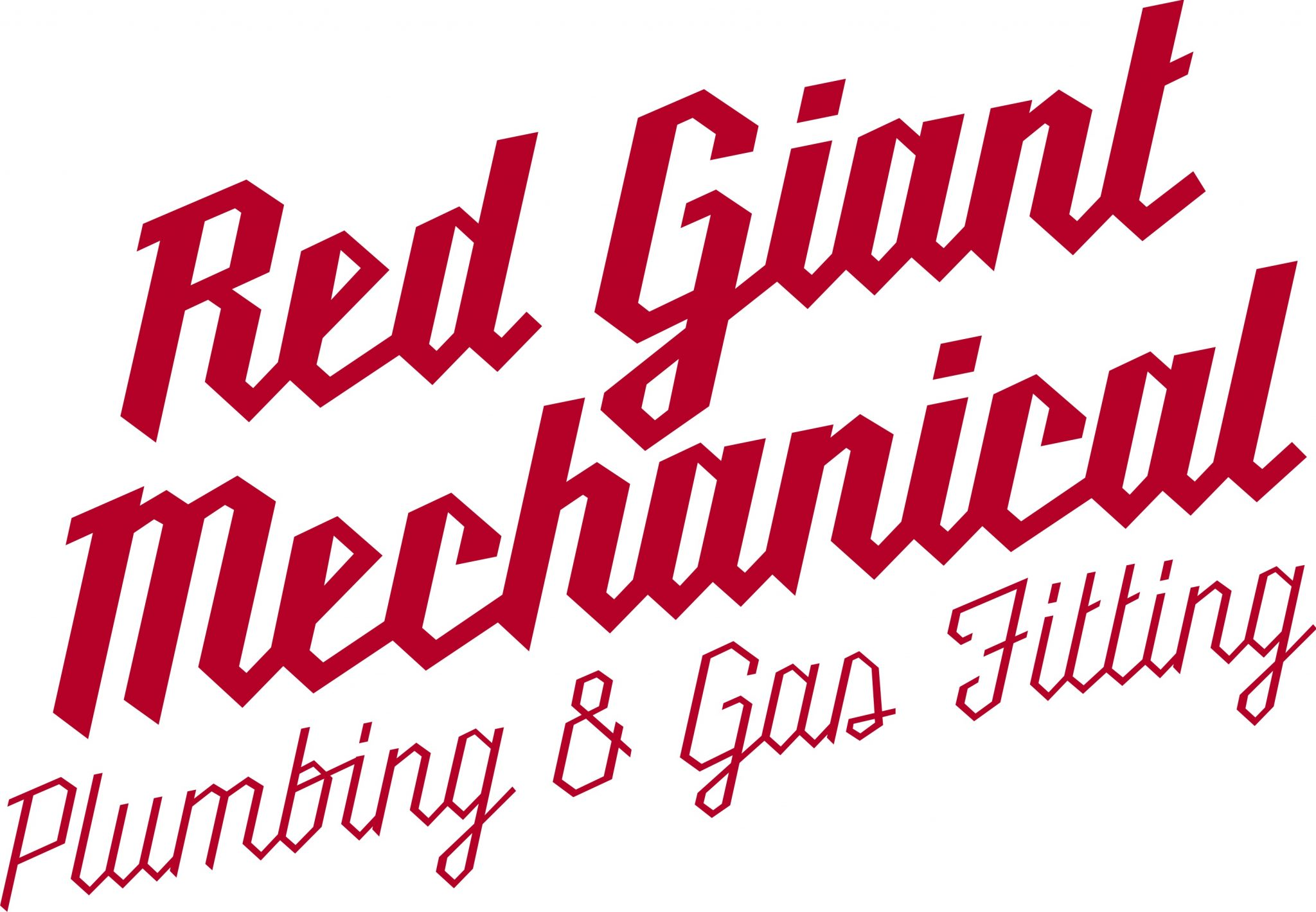 Kelowna, Okanagan Renovators | Accent Renovations | Red Giant Mechanical plumbing & gas fitting