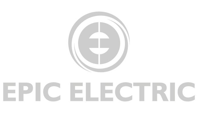Kelowna, Okanagan Renovators | Accent Renovations | Epic Electric Logo