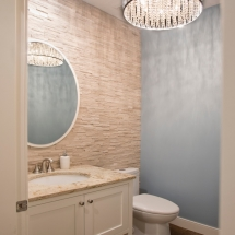 Kelowna Renovators | Accent Renovations | bathroom remodelling