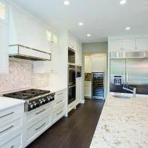 Kelowna Renovators | Accent Renovations | home remodelling