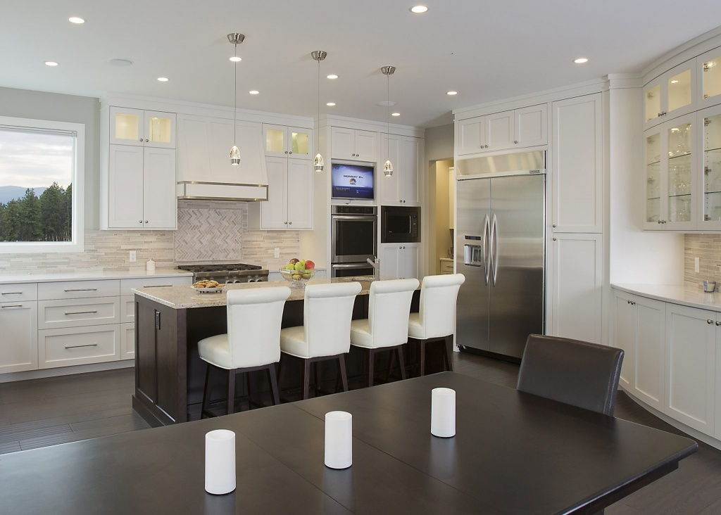 Read more on Highgate Court – 2014 Tommie's