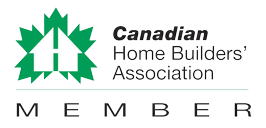 Kelowna, Okanagan Renovators | Accent Renovations | Canadian Home Builders Association Membership