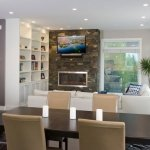 Top Renovations That Will Increase Your Property Value