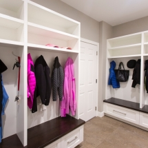 Kelowna, Okanagan Renovators | Accent Renovations Residential Renovations Closet