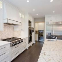 Kelowna, Okanagan Renovators | Accent Renovations Residential Renovations Kitchen Island