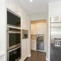Kelowna, Okanagan Renovators | Accent Renovations Residential Renovations Kitchen Appliances