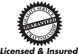 Kelowna, Okanagan Renovators | Accent Renovations | Quality Service Craftmanship Logo