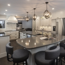 Kelowna Renovators | Accent Renovations | residential renovations CTI
