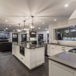 Kitchen Renovations Contractor: Making Your Dream Kitchen a Reality
