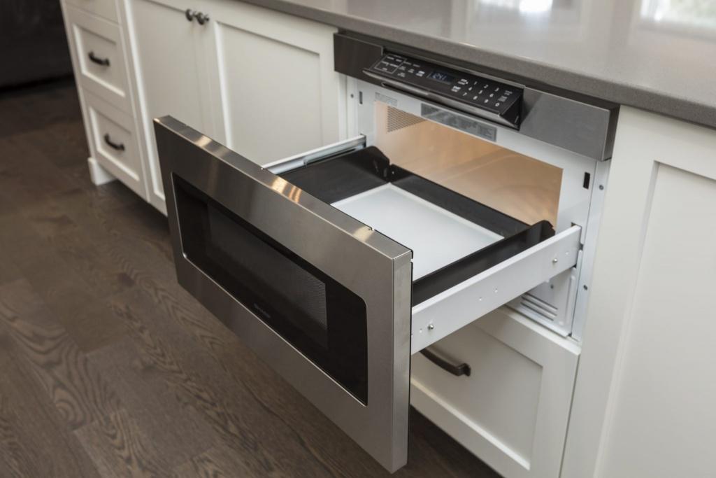 Kelowna Renovators | Accent Renovations | residential renovations CTI