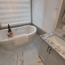 Kelowna, Okanagan Renovators | Accent Renovations | Residential Renovation Bathroom Sink