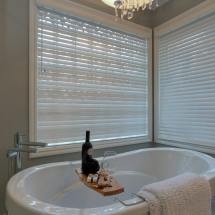 Kelowna, Okanagan Renovators | Accent Renovations | Residential Renovation Bathtub