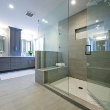 Kelowna, Okanagan Renovators | Accent Renovations | Residential Renovations Master Ensuite 02