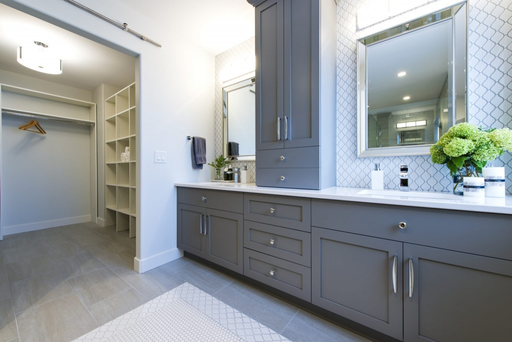 Read more on Portside Court Ensuite