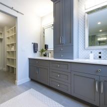 Kelowna, Okanagan Renovators | Accent Renovations | Master Ensuite 06