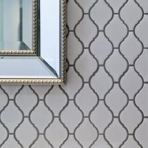 Kelowna, Okanagan Renovators | Accent Renovations | Residential Renovation Mirror