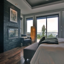 Kelowna, Okanagan Renovators | Accent Renovations Residential Renovations Montenegro Bedroom