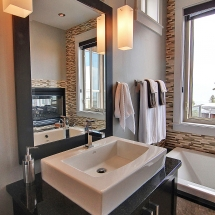 Kelowna, Okanagan Renovators | Accent Renovations Residential Renovations Montenegro Sink