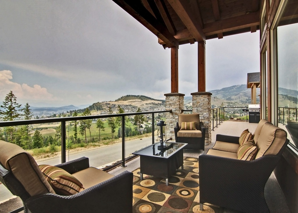Read more on Montenegro