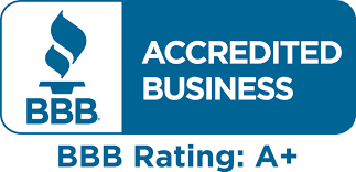 Kelowna Renovators | Accent Renovations | BBB Logo