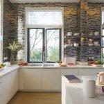 Kelowna Kitchen Renovations: Add Value to Your Kelowna Home