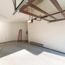 Accent-Renovations-Kelowna-872-Westpoint-Dr-7