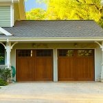 Protected: The Benefits of a Finished Garage