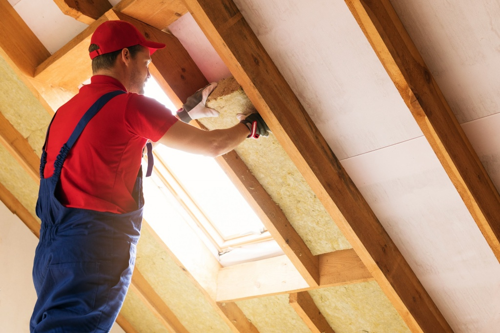 Renovations that add value to your home   Accent Renovations Kelowna