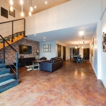 Accent Renovations: Kelowna's Commercial Remodelling Contractors