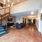 Accent Renovations: Kelowna's Commercial Remodelling Contractors