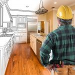 Accent Renovations: Providing Your Family with the Best Home Renovations Kelowna Has to Offer